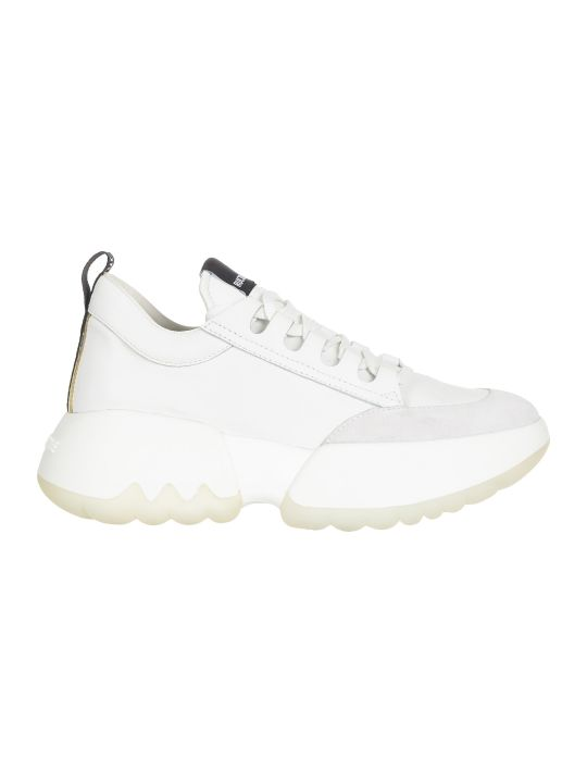 Ruco Line Rucoline Nappacolors Sneakers