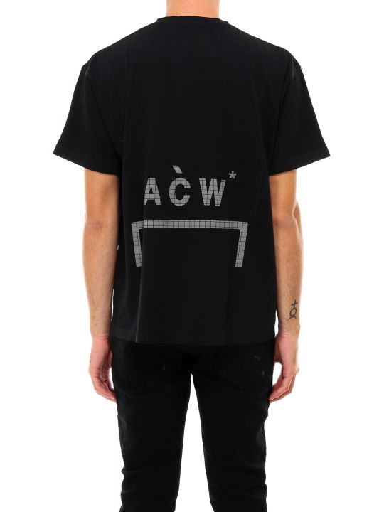 A-COLD-WALL Sweatshirt