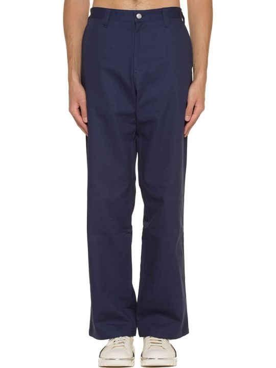 Used Future Ufu Wide Pants