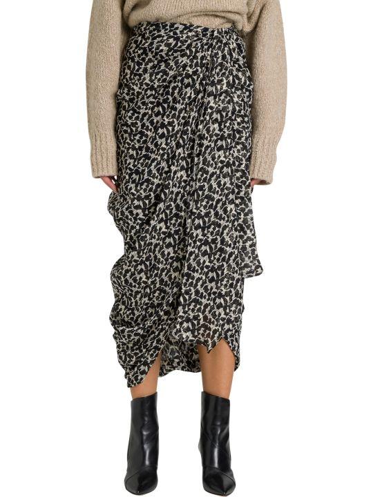Isabel Marant Candelia Skirt
