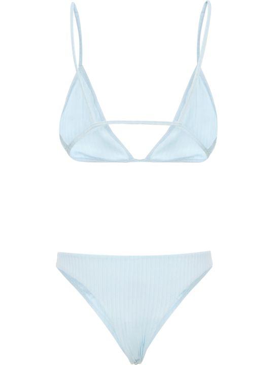 Suahru Honolulu Bikini