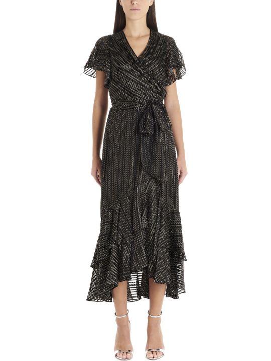 Diane Von Furstenberg 'donnie' Dress