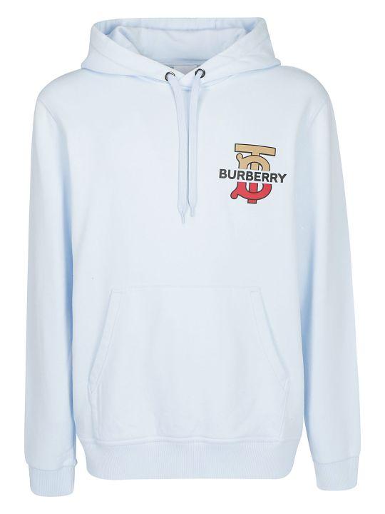 Burberry Harvey Sweatshirt