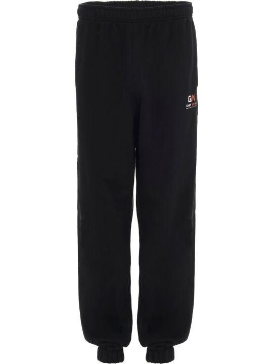 Balenciaga 'gym Wear' Sweatpants
