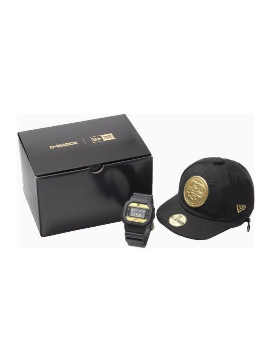 G-Shock Wrist Watch Dw-5600ne 1 Er