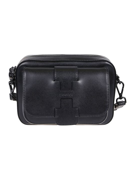 Hogan Borsa Basic Maxi Piccola
