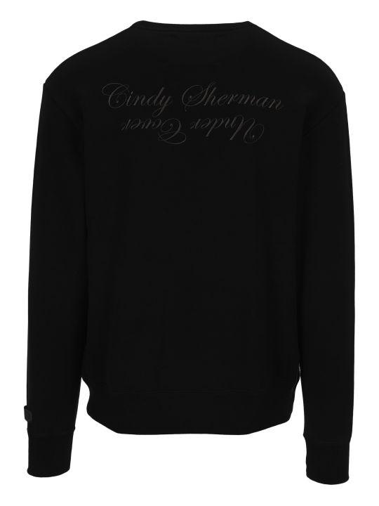 Undercover Jun Takahashi Undercover Cindy Sherman Printed Sweatshirt