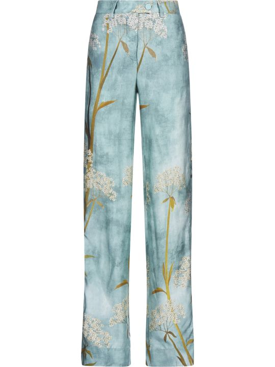 For Restless Sleepers Trousers