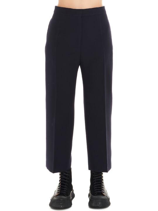 Jil Sander 'lindsey' Pants