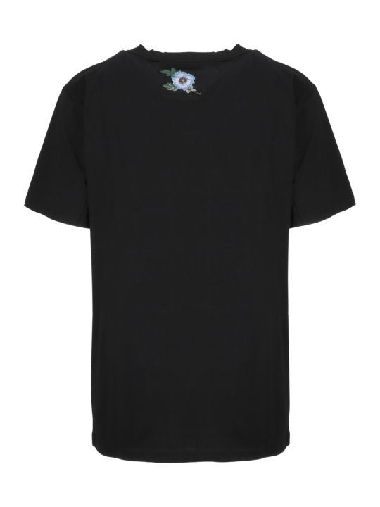 Gucci Short Sleeve T-Shirt