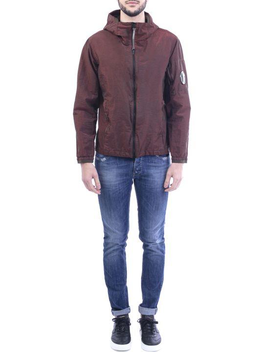 C.P. Company C.p. Company Jacket