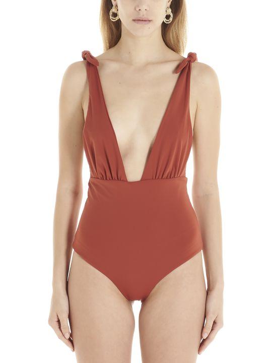 Mara Hoffman 'daphne' Swimsuits
