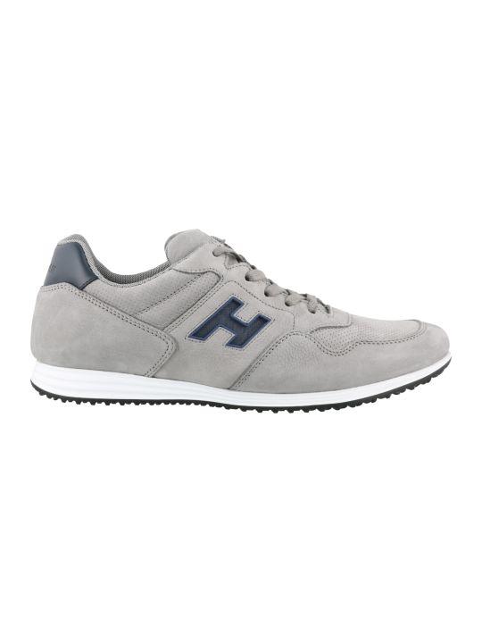 Hogan H205 Sneakers