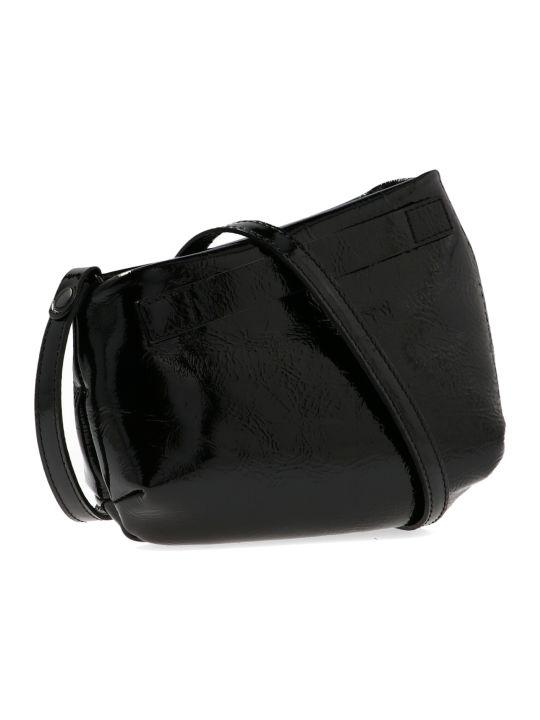 Marsell 'fantasmino' Bag