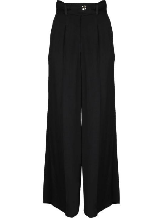 IRO Trousers