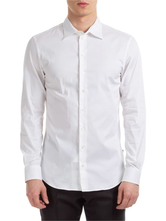 Emporio Armani Karl Oui Shirt