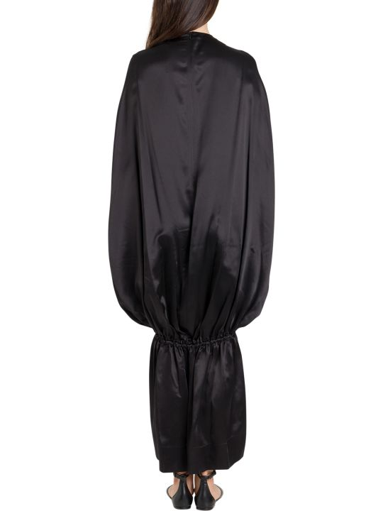 Simone Rocha Cocoon Dress