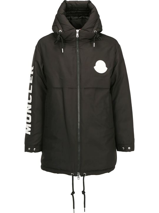Moncler Charnier Down Jacket