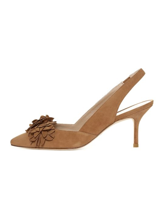 Stuart Weitzman 'rossella' Shoes