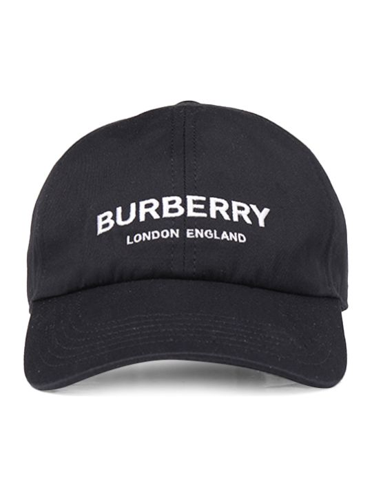 Burberry - Casual Baseball Cap