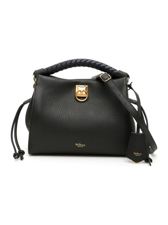 Mulberry Small Iris Bag