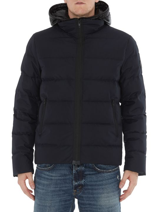 Fay Downjacket