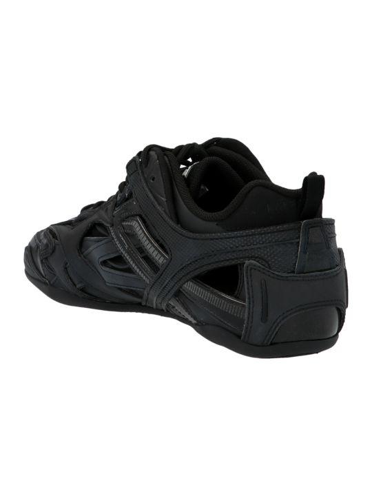 Balenciaga 'drive' Sneakers