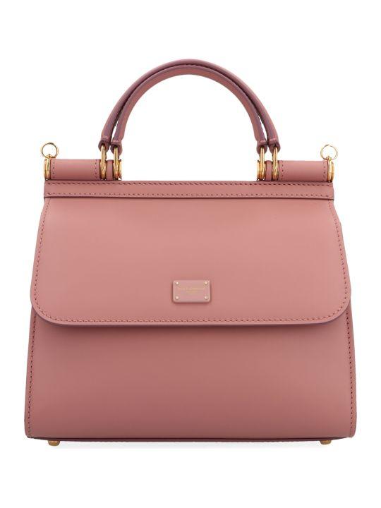 Dolce & Gabbana 'sicily 58' Bag