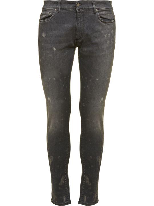 REPRESENT Five Pocket Jeans