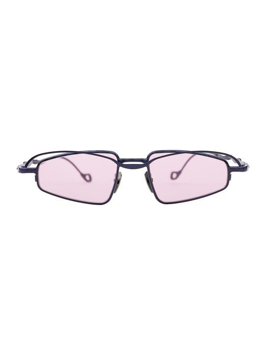 Kuboraum H73 Sunglasses