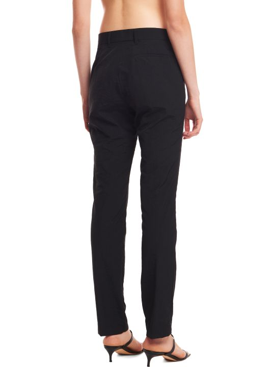 Coperni Unisex Tailored Trousers