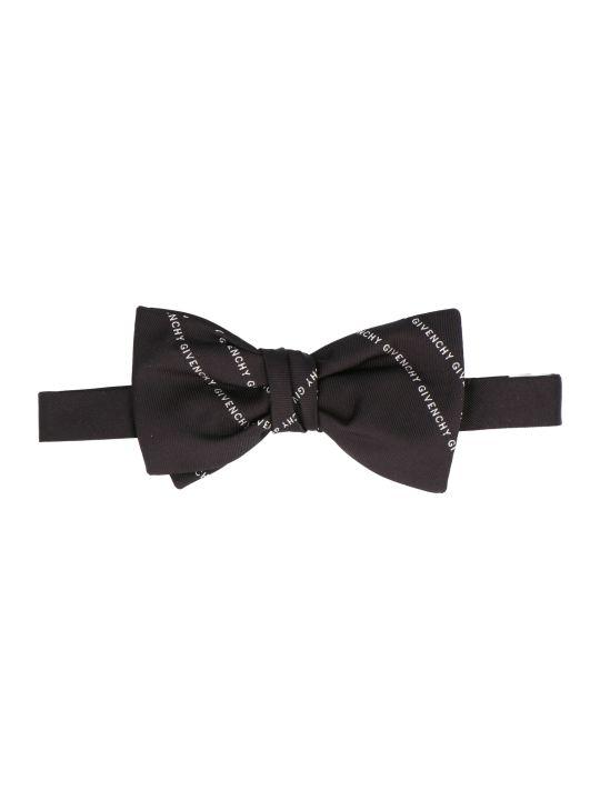 Givenchy Papillon