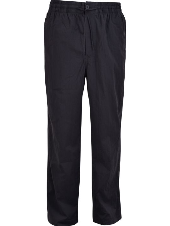 Y-3 Branded Trousers