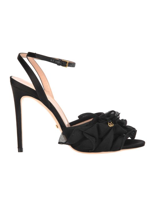 Gucci Kimchi Sandal