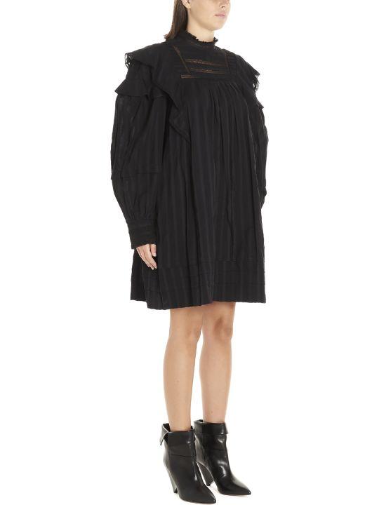 Isabel Marant Étoile 'patsy' Dress