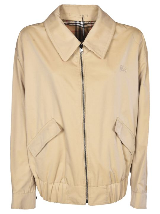 Burberry Stratford Jacket