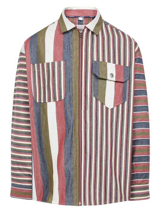 Napa By Martine Rose Shirt