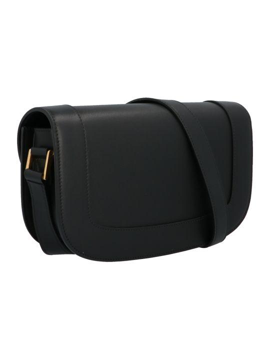 Valentino Garavani 'supervee' Bag
