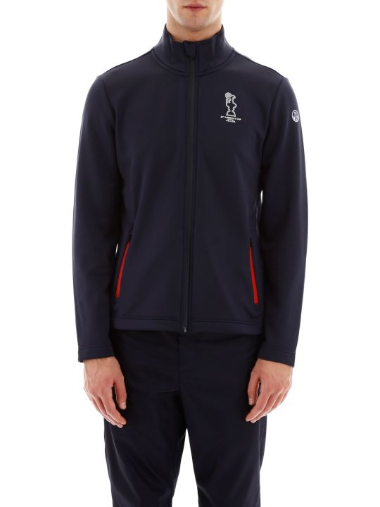 North Sails Fleece