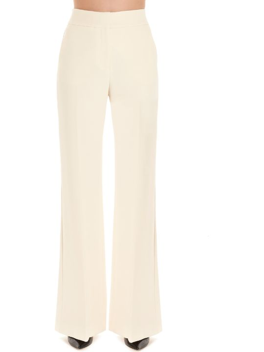 Veronica Beard 'lebone' Pants