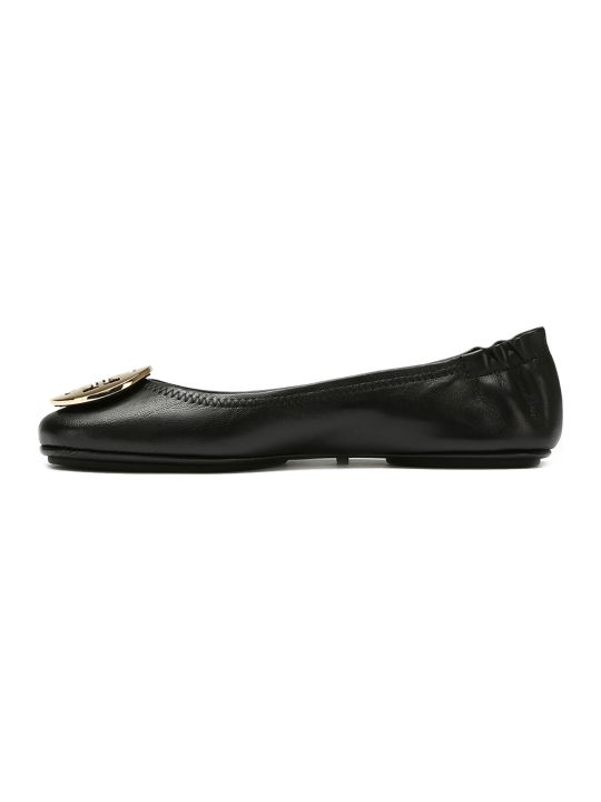 Tory Burch 'minnie' Shoes