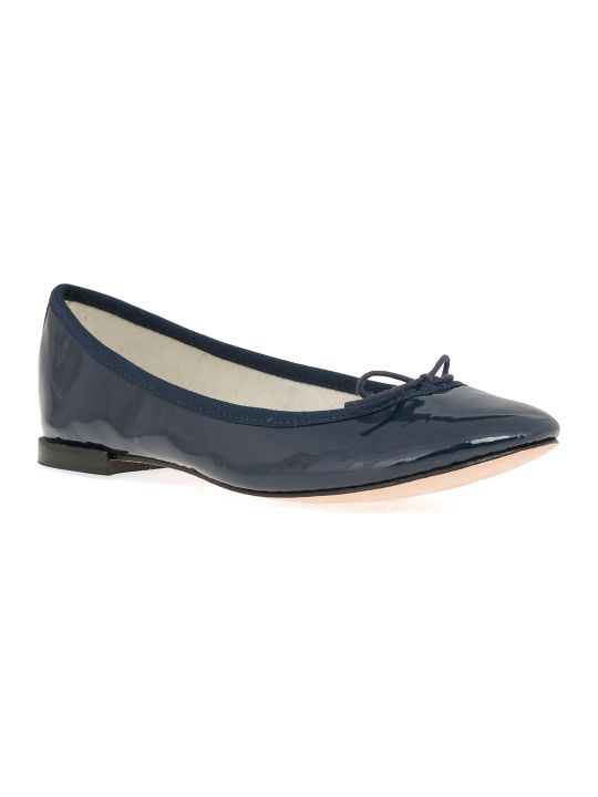 Repetto Cendrillon Ballet Flat