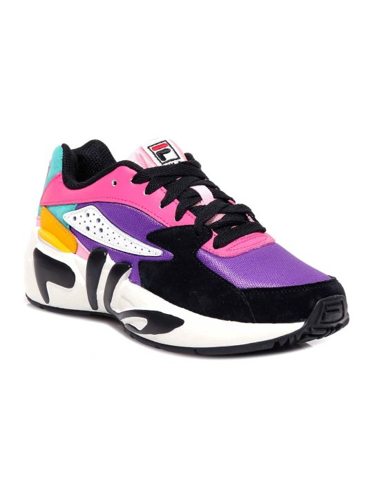 Fila Mindblower Sneakers