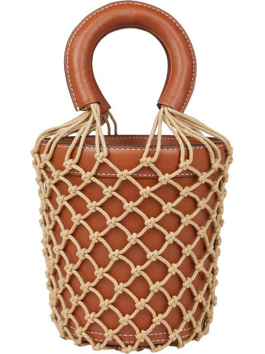 STAUD Moreau Handbag