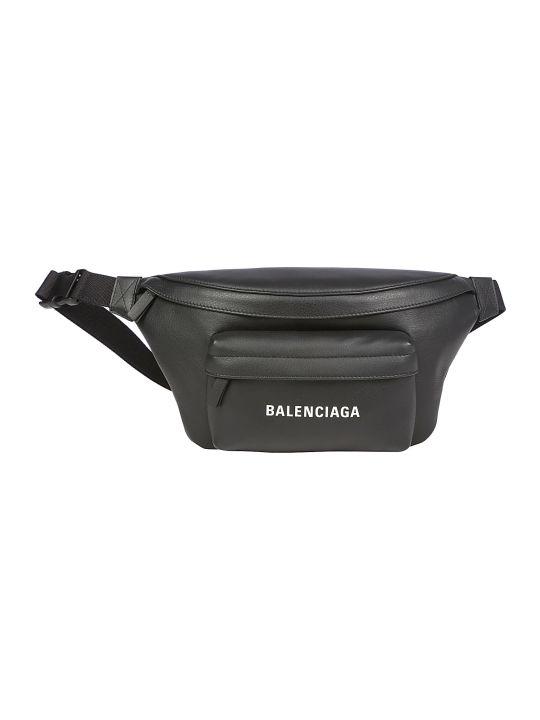 Balenciaga Baleniaga Belt Bag