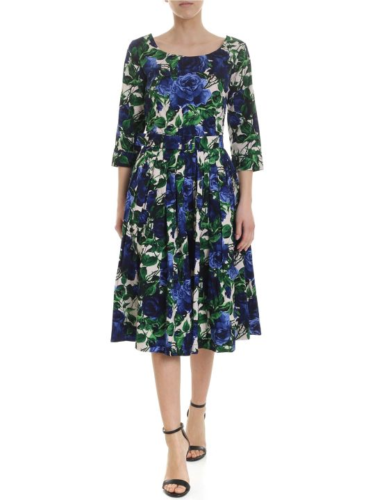 Samantha Sung - Florance Dress