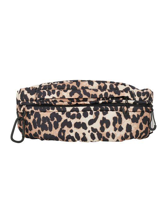 Ganni Belt Bag