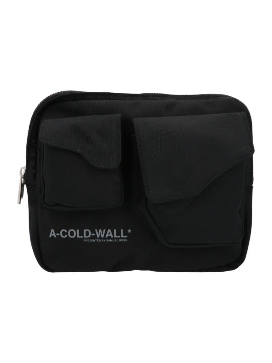 A-COLD-WALL 'abdoman' Bag