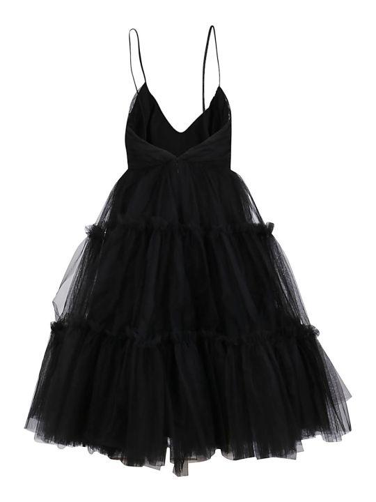 Brognano Midi Dress