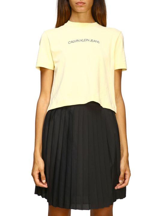 Calvin Klein Jeans T-shirt T-shirt Women Calvin Klein Jeans
